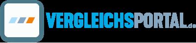 VERGLEICHSPORTAL.de