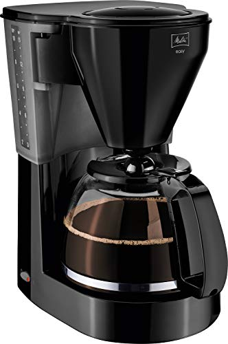 Beste Kaffeemaschine