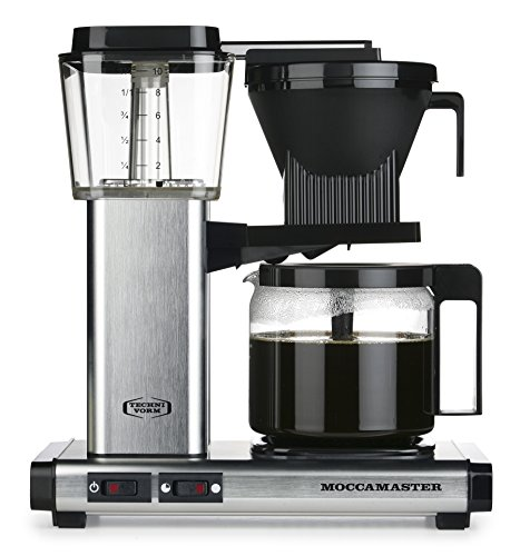 Kaffeemaschine bestellen
