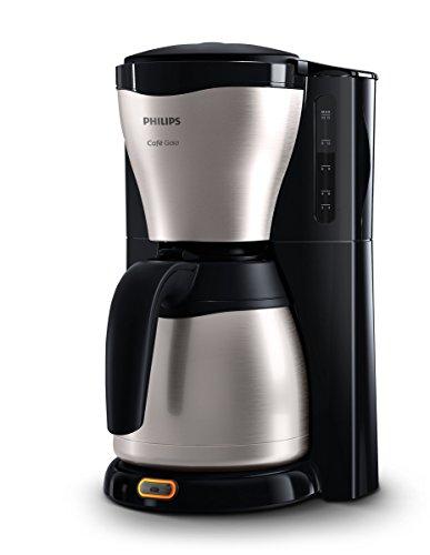 Kaffeemaschinen Vergleich