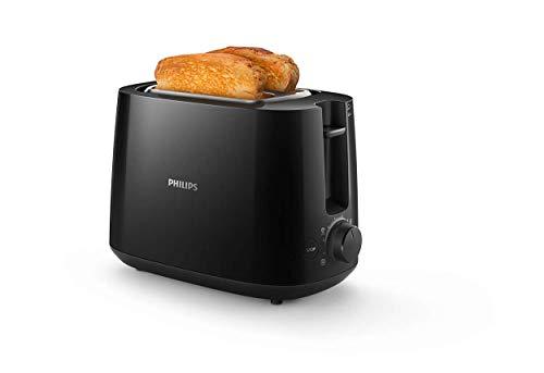 Toaster bestellen