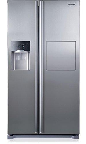 Kühlschränke Vergleich