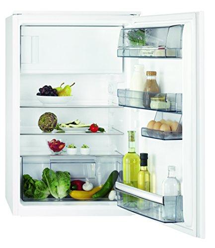 Kühlschränke Test