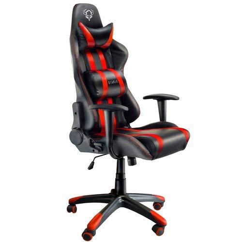 Gaming-Stuhl Test