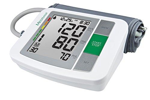 Blutdruckmessgerät bestellen