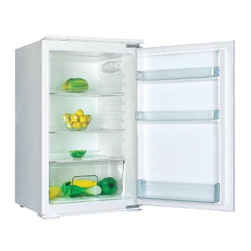 Der beste Kühlschrank