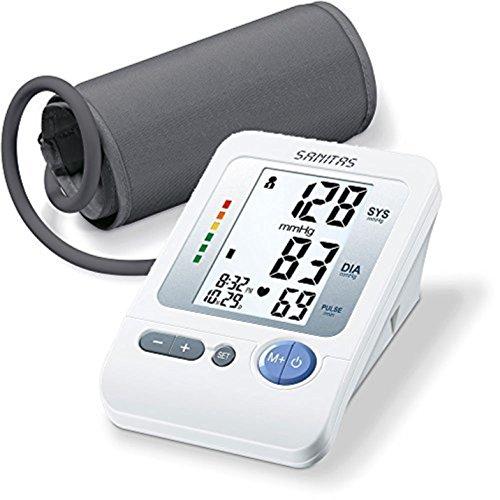 Blutdruckmessgeräte Vergleich