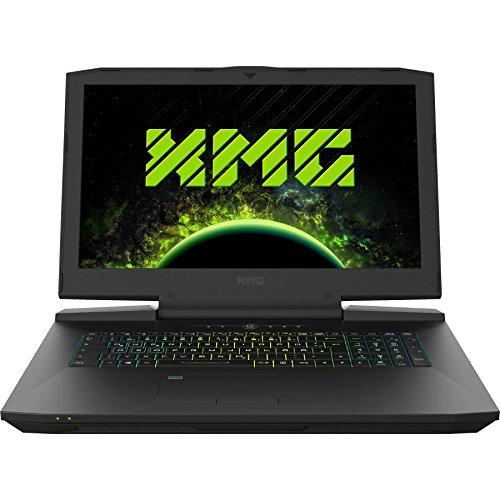 Gaming Laptop Test
