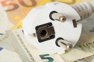 Stromanbieter Preisvergleich