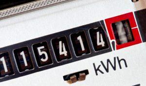 Stromverbrauchsrechner