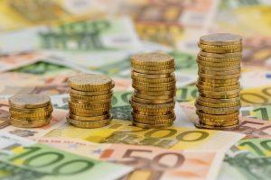Tagesgeldzinsen Vergleich