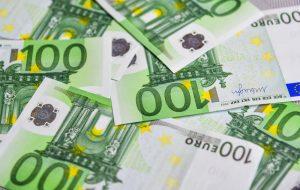 Zinsvergleich Tagesgeld