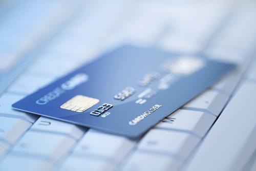 Kreditkarte ohne Gebühren