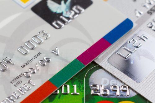Prepaid Kreditkarte Vergleich